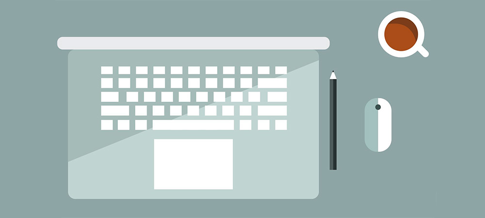 создать логотип у веб-студии