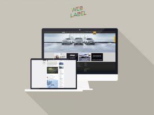 jeep_vk