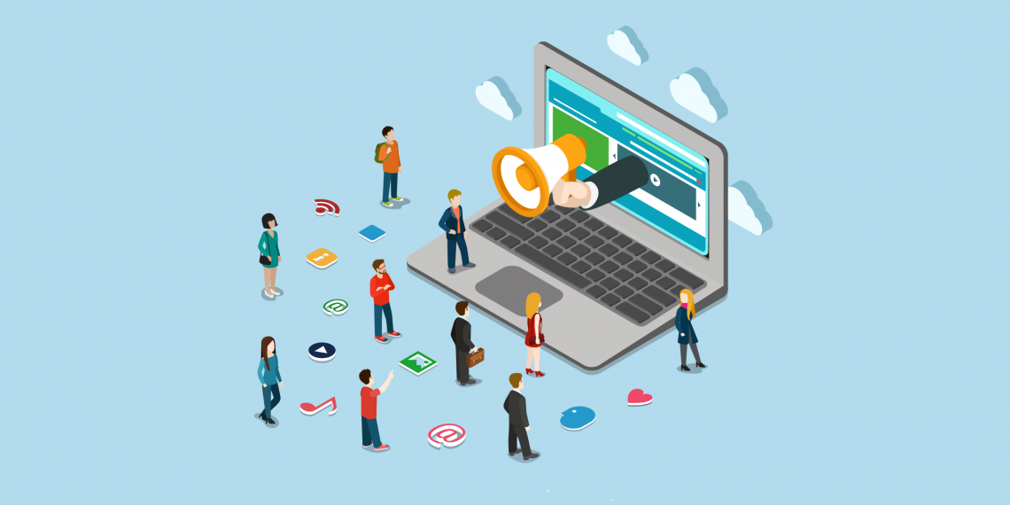 продвижение бизнес аууаунтов в инстаграме