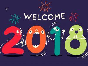 welcome-2018-wallpaper-2560x1440