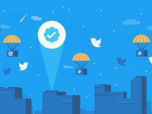 Продвижение_твиттера
