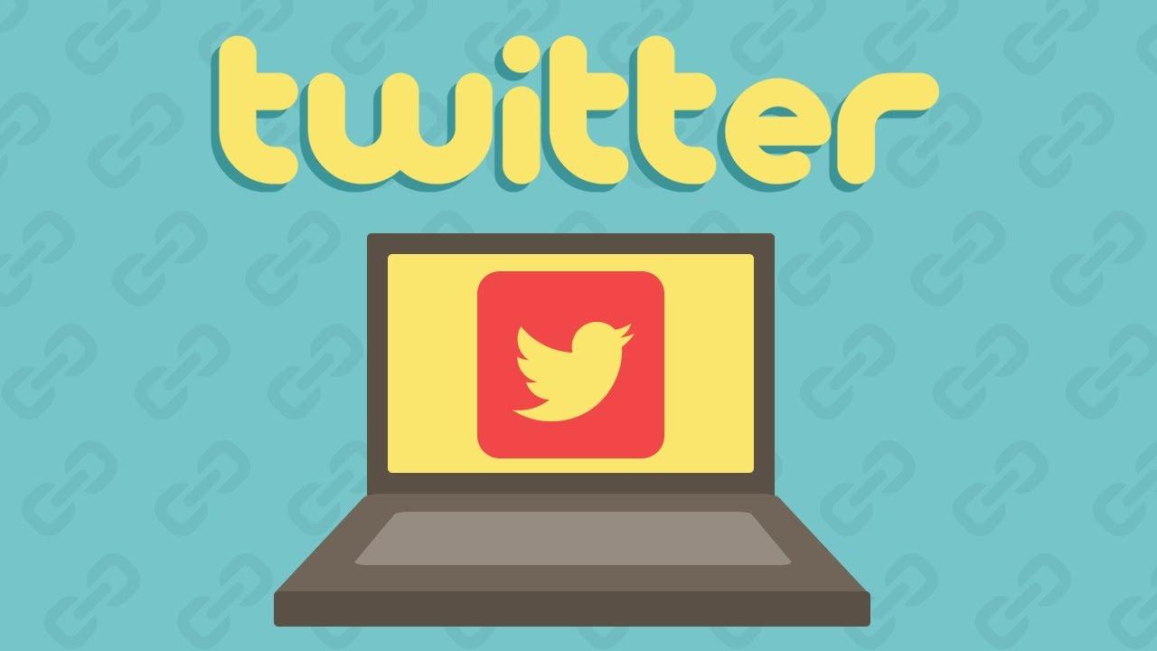 Твиттер_smm