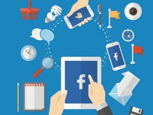 SMMFacebook