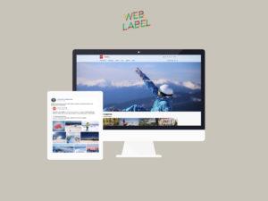 trevel-reklama-vk